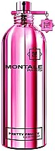 Montale Pretty Fruity - Apă de parfum (tester) — Imagine N1