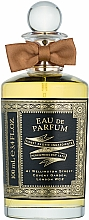 Parfumuri și produse cosmetice Penhaligon's As Sawira - Apă de parfum