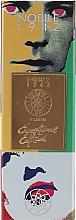Parfumuri și produse cosmetice Nobile 1942 Vespri Esperidati Exceptoinal Edotion - Apă de parfum