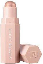 Parfumuri și produse cosmetice Stick corector - Fenty Beauty Match Stix Shimmer Skinstick