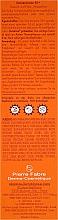 Cremă de protecție solară pentru față - Avene Eau Thermale Sun Cream SPF50 — Imagine N3