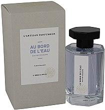 Parfumuri și produse cosmetice L'Artisan Parfumeur Au Bord De L'Eau Cologne - Apă de colonie