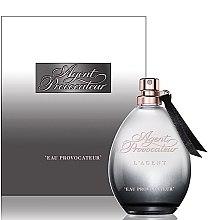 Parfumuri și produse cosmetice Agent Provocateur L'Agent Eau Provocateur - Apă de toaletă