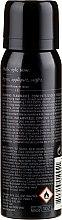 Lac de păr, fixare medie - Oribe Superfine Hair Spray (mini) — Imagine N2