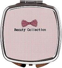 Parfumuri și produse cosmetice Oglindă cosmetică, 85635 - Top Choice Beauty Collection Mirror