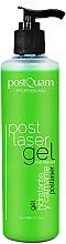 Parfumuri și produse cosmetice Gel după ras - PostQuam Post Laser Body Treatment