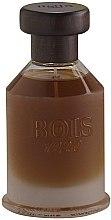 Bois 1920 Sutra Ylang - Apă de toaletă — Imagine N2