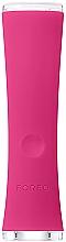 Parfumuri și produse cosmetice Acneoterapie - Foreo Espada Magenta