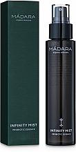 Parfumuri și produse cosmetice Toner probiotic hidratant pentru față - Madara Cosmetics Infinity Mist Probiotic Essence