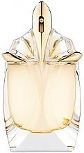 Parfumuri și produse cosmetice Mugler Alien Eau Extraordinaire The Refillable Talismans - Apă de toaletă