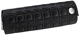 Parfumuri și produse cosmetice Husă rezistentă la căldură și covor pentru styler - Ghd Styler Carry Case & Heat Mat