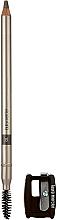 Parfumuri și produse cosmetice Creion pentru sprâncene - Laura Mercier Eye Brow Pencil