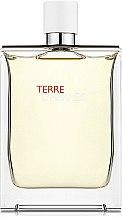 Hermes Terre d'Hermes Eau Tres Fraiche - Apă de toaletă — Imagine N1