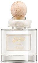 Parfumuri și produse cosmetice Difuzor de aromă pentru casă - Teatro Fragranze Uniche Bianco Divino with Sticks