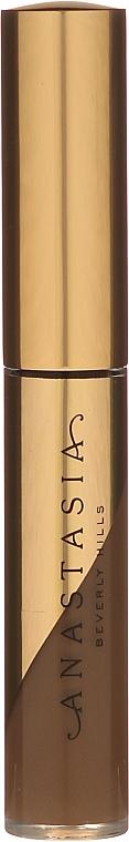 Set - Anastasia Beverly Hills Best Brows Ever Kit Soft Brown (pencil/0.08g + gel/2.5ml + gel/2.2g) — Imagine N5