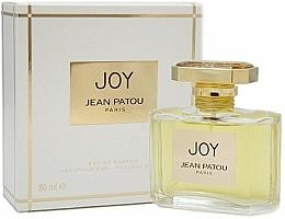 Parfumuri și produse cosmetice Jean Patou Joy - Apă de parfum