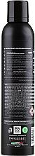 Parfumuri și produse cosmetice Lac de păr, fixație puternică - Niamh Hairconcept Dandy Hair Spray Extra Dry Ultra Fix