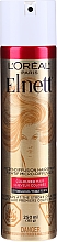 Parfumuri și produse cosmetice Lac cu filtru UV pentru păr vopsit - L'Oreal Paris Elnett Color Treated Hair