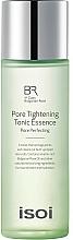 Parfumuri și produse cosmetice Tonic revigorant pentru față - Isoi Bulgarian Rose Pore Tightening Tonic Essence