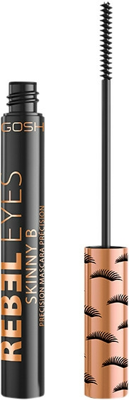 Rimel - Gosh Rebel Eyes Skinny B Mascara — Imagine N2