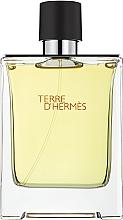 Parfumuri și produse cosmetice Hermes Terre D'Hermes - Apă de toaletă