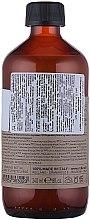 Șampon cu efect antifreeze - Rolland Oway Sun — Imagine N4