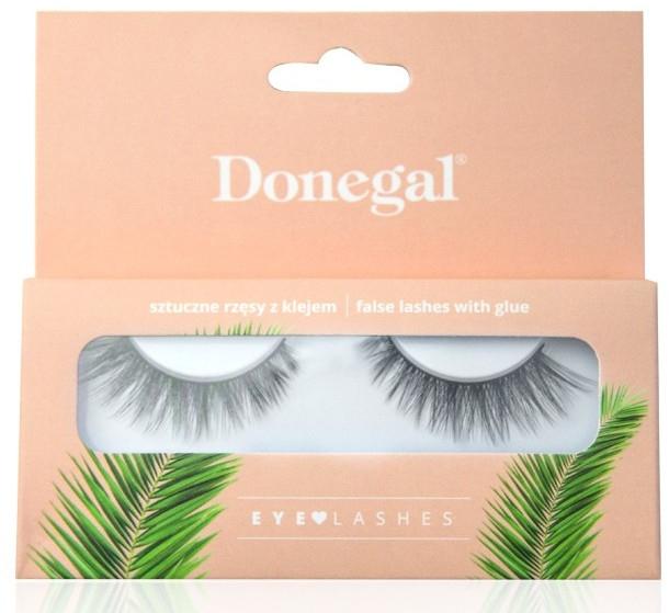 Gene false, 4469 - Donegal I Love Lashes — Imagine N1