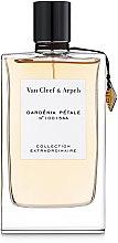 Parfumuri și produse cosmetice Van Cleef & Arpels Collection Extraordinaire Gardenia Petale - Apă de parfum