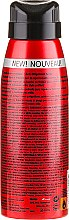 Spray hidrofugant pentru păr - SexyHair BigSexyHair Weather Proof Humidity Resistant Spray  — Imagine N2