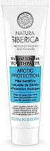 """Parfumuri și produse cosmetice Pastă de dinți """"Arctic Protection"""" - Natura Siberica"""