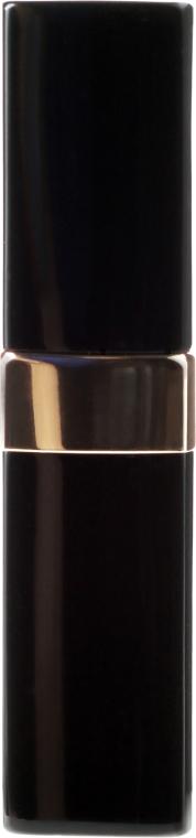 Balsam de buze - Chanel Rouge Coco Baume — Imagine N2