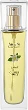 Parfumuri și produse cosmetice Charrier Parfums Jasmin - Apă de toaletă