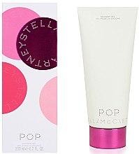 Parfumuri și produse cosmetice Stella McCartney Pop - Gel de duș