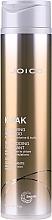 Parfumuri și produse cosmetice Șampon pentru păr uscat și deteriorat - Joico K-Pak Clarifying Shampoo