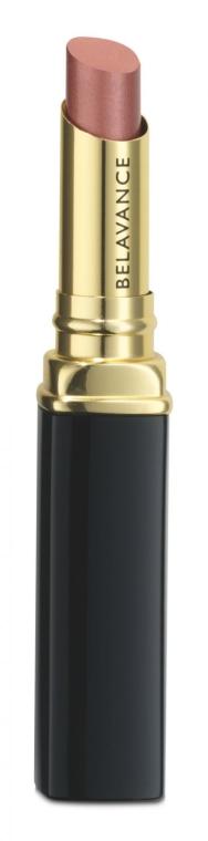 Ruj persistent - La Biosthetique True Color Lipstick — Imagine N1