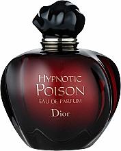 Parfumuri și produse cosmetice Dior Hypnotic Poison - Apă de parfum