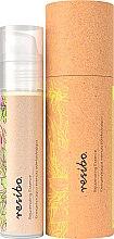 Parfumuri și produse cosmetice Esență antirid pentru față - Resibo Rejuvenating Essence