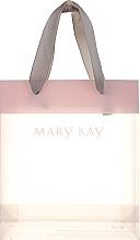 Set pentru îngrijirea tenului normal și uscat - Mary Kay TimeWise Age Minimize 3D (cleanser/127g+d/cr/48g+n/cr48g+eye/cr/14g+bag) — Imagine N13
