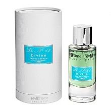 Parfumuri și produse cosmetice Revarome Exclusif Le No. 11 Divine - Apă de parfum