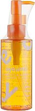 Parfumuri și produse cosmetice Ulei hidrofil - Ayoume Bubble Cleansing Oil