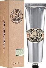 Parfumuri și produse cosmetice Cremă de ras - Captain Fawcett Shaving Cream