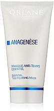 Parfumuri și produse cosmetice Mască anti-îmbătrânire de față - Orlane Essential Time-Fighting Mask