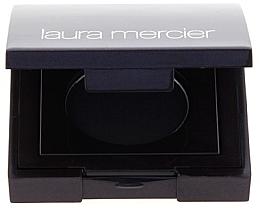 Parfumuri și produse cosmetice Eyeliner - Laura Mercier Tightline Cake Eye Liner