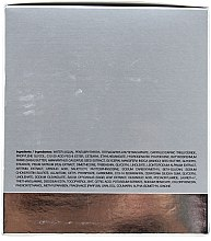 BIO Cremă regenerantă - Natura Bisse Diamond Extreme — Imagine N3
