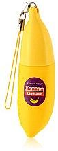 Parfumuri și produse cosmetice Balsam de buze - Tony Moly Delight Dalcom Banana Pong Dang Lip Balm