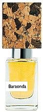 Parfumuri și produse cosmetice Nasomatto Baraonda - Parfum (Tester cu capac)