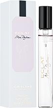 Parfumuri și produse cosmetice Oriflame Eclat Mon Parfum - Apă de parfum (mini)