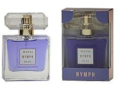 Christopher Dark MAYbe Nymph - Apă de parfum — Imagine N1