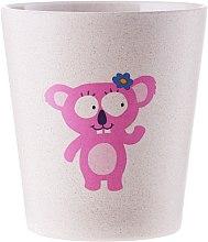 """Pahar pentru periuțe de dinți """"Koala"""" - Jack N' Jill — Imagine N2"""