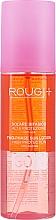 Parfumuri și produse cosmetice Loțiune solară bifazică anti-îmbătrânire SPF 30 - Rougj+ Solar Biphase Anti-age SPF30